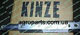 Рычаг GB0215 прикат. колеса HANDLE Kinze GB0254 з/ч ручка А59806 Lever регулятор, фото 7