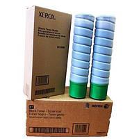 Тонер-картридж XEROX WC 5845/5855; 5865/5875/5890 (006R01552)
