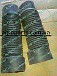Ступица G1K291 фрезы G1K289 Kinze KIT B0291 Hub W/Bearing And Retaining Ring в сборе запчасти КИНЗЕ ga8641, фото 6