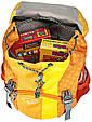 Детский рюкзак Deuter SCHMUSEBAR, 36003 5040 розовый 8 л, фото 6