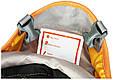 Детский рюкзак Deuter SCHMUSEBAR, 36003 5040 розовый 8 л, фото 8