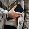 О подарках: как выбрать портмоне мужчине