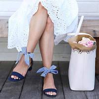 Женская сумка тоут: что это такое, и с чем ее носить