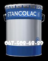Краска полиуретановая мембрана 2050 PU Top гидроизоляционная эластичная 350%