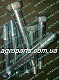 Ступица G1K291 фрезы G1K289 Kinze KIT B0291 Hub W/Bearing And Retaining Ring в сборе запчасти КИНЗЕ ga8641, фото 4