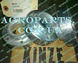Ступица G1K291 фрезы G1K289 Kinze KIT B0291 Hub W/Bearing And Retaining Ring в сборе запчасти КИНЗЕ ga8641, фото 7