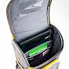 Рюкзак ортопедический школьный (TF18-501S-1). Для классов (1-3 )., фото 10