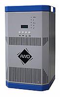 Стабилизатор напряжения однофазный повышенной точности ЧП Прочан СНОПТ (3.5кВт - 13.8кВт) СНОПТ 7,0кВт, а) 7.0; б) 4.3, 40, 16, 260х240х460, 34