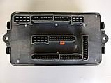 Блок предохранителей для ВАЗ 2109 21099 2113 2114 2115 нового образца инж. монтажный блок АВАР г.Псков, фото 5