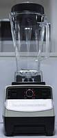 Блендер 2 л EWT INOX CBS10/CMES white