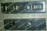 Проводка GA8022  KINZE 6ряд Planter Harness W/Dust Caps, 6 Row (9 Connectors) запчасти ga8022, фото 3