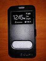 Чехол-книжка    для   Huawei P 9 Lite