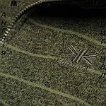 Кофта Karrimor флисовая зеленая , фото 5