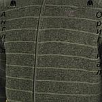 Кофта Karrimor флисовая зеленая , фото 6