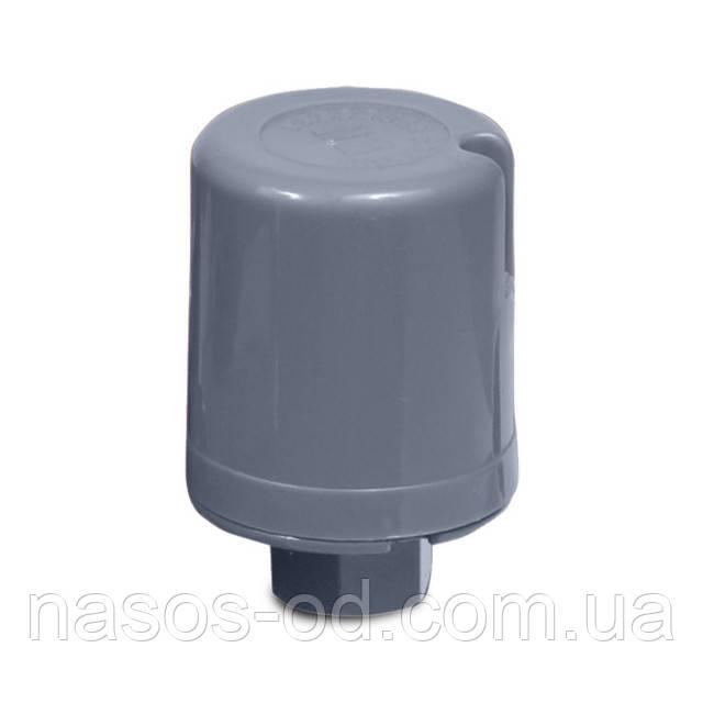 Реле давления для насосной станции гидрофор - nasos-od.com.ua