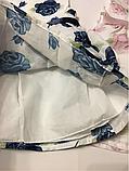 Платье для девочек 2-5 лет (маломерит), фото 2