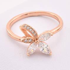 Универсальный дизайн кольца для помолвки