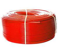 Труба для теплого пола DELTA 16х2 PE-RT, фото 1