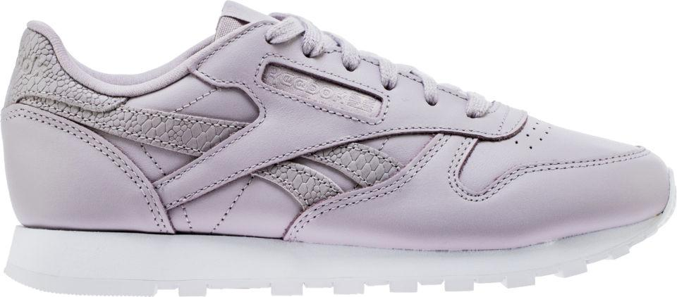 d725f4c467a REEBOK Classic Leather PS Pastel -