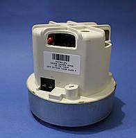 Двигатель для пылесоса Philips мощностью 1600вт