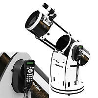 Телескоп Sky-Watcher BK DOB8 Retractable GoTo