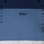 Кофта-худи Lee Cooper флисовая | Кофта-худі Lee Cooper флісова, фото 3