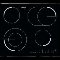 Электрическая варочная поверхность Zanussi ZEV 56646 FB