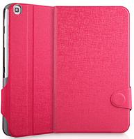 Чехол-книжка Yoobao Fashion leather case for Samsung T310 Galaxy Tab 3 8.0 rose