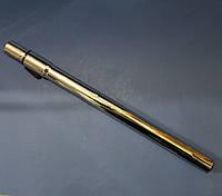 Труба телескопическая для пылесоса 35 мм