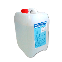 Перекись водорода 35%, 5кг, медицинская, пергидроль - обеззараживание, очистка воды в бассейне