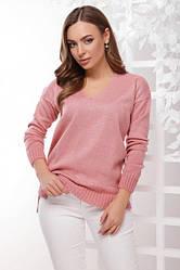 Свитера, пуловеры, свитшоты тм MarSe-ms