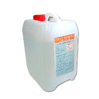 Перекись водорода 50%, 5кг, медицинская, пергидроль - обеззараживание, очистка воды в бассейне