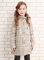 Детское пальто Kat SPRING UA1740b