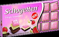 Schogеtten. Trilogia Strawberry , фото 1