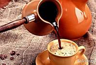 Отдушка  для мыла Крепкий кофе, Floressence