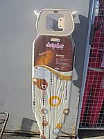 Гладильная доска HELENA Dogrular размером 110 х 38, производство Турция, фото 1