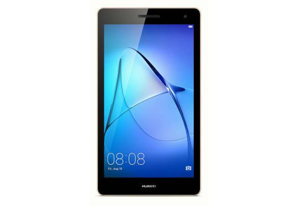 Huawei MediaPad T3 7.0 1/8 GB 3G Gold
