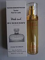 Burberry Weekend for women 0604186