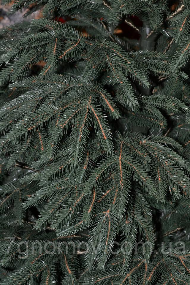 Искусственная елка Смерека С020 купить в Кеве, Украине