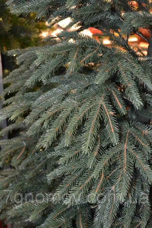 Искусственная елка Смерека С020 1.8. 2.2, 2.5 метров купить