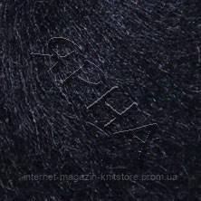 Пряжа Yarna Super Royal Темно синий