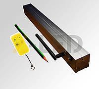 Аквариумный светодиодный светильник 20Вт