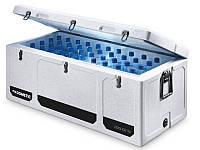 Автомобильный холодильник Dometic Cool-Ice WCI-110