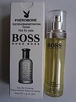 Hugo Boss мужские 0604188 копия