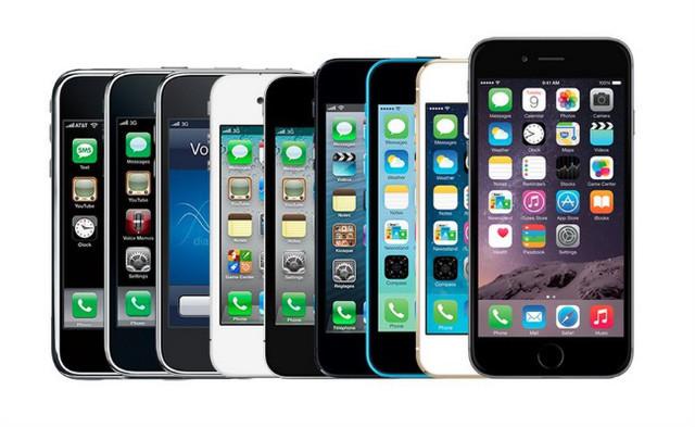 Защитные стекла и пленки для Apple. Купить защитное стекло на iPhone.