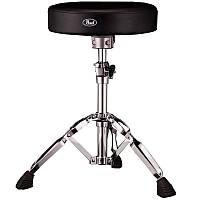 Стул для барабанщика Pearl D-930