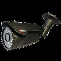 Уличная MHD видеокамера 1 Мп VLC-1128WM