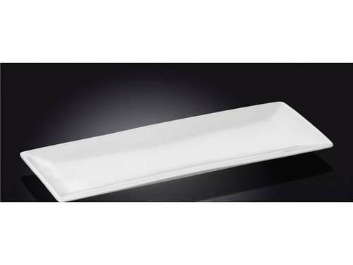 Блюдо для суши и канапе Wilmax 30,5 см wl-992015