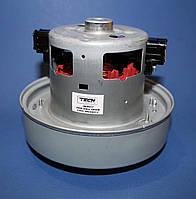Двигатель VCM K-40HU для пылесоса SAMSUNG 1600ВТ