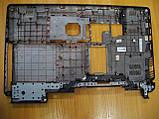 Корпус Нижняя часть корпуса Dell Inspiron 1764, фото 2